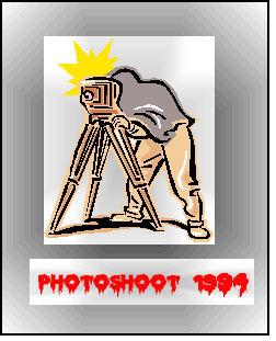 The 1994 PhotoShoot